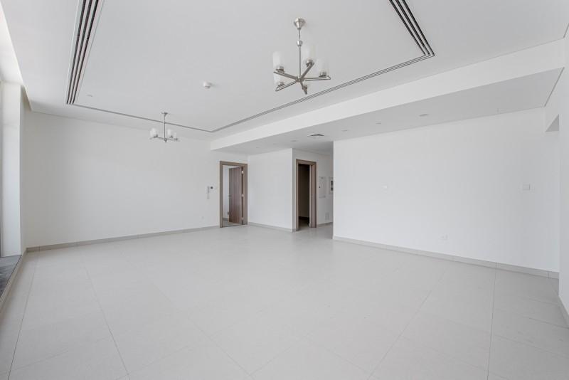 3 Bedroom Apartment For Rent in  Al Sayyah,  Arjan | 0