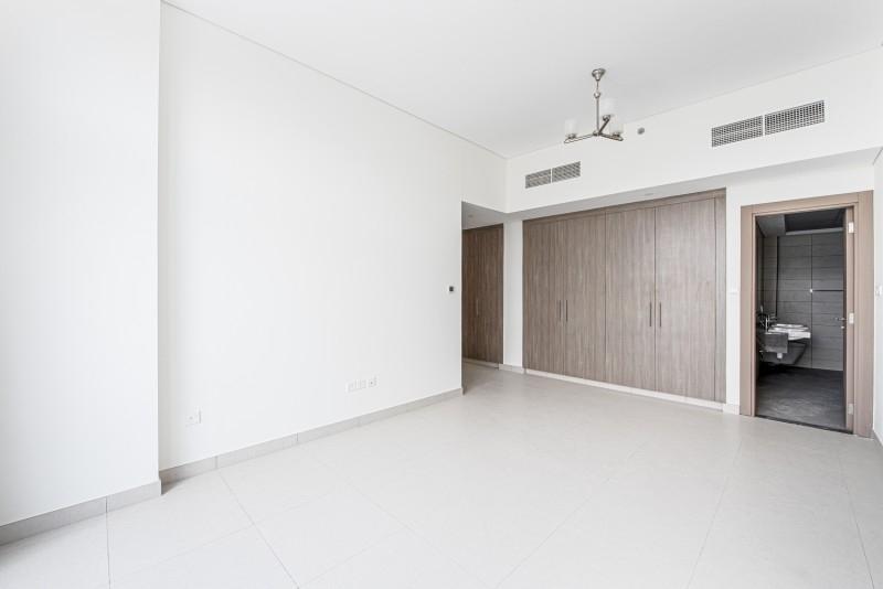 3 Bedroom Apartment For Rent in  Al Sayyah,  Arjan | 1