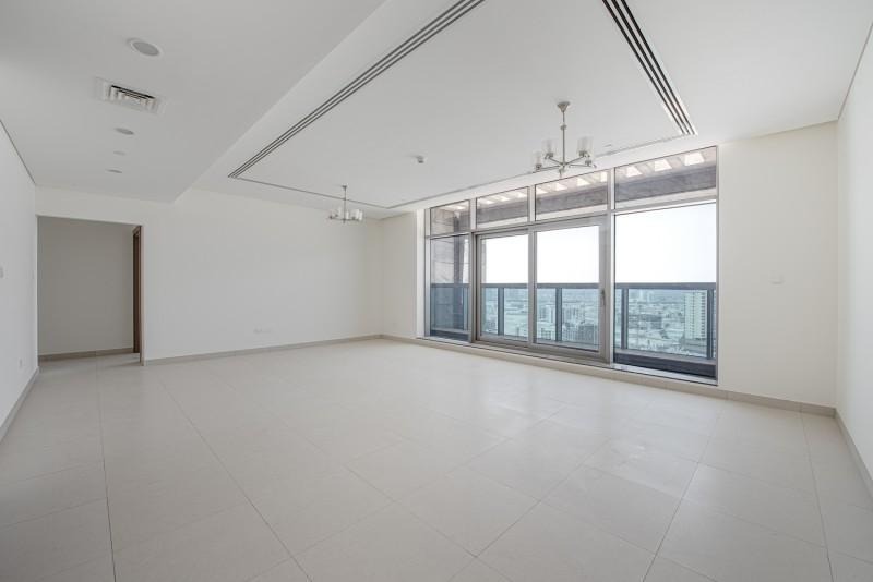 3 Bedroom Apartment For Rent in  Al Sayyah,  Arjan | 2