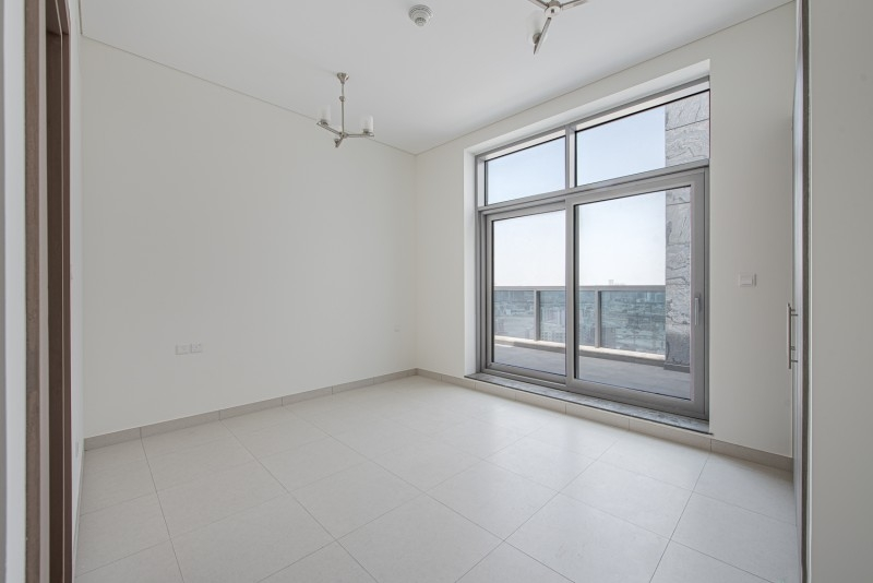 3 Bedroom Apartment For Rent in  Al Sayyah,  Arjan | 3