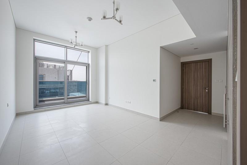3 Bedroom Apartment For Rent in  Al Sayyah,  Arjan | 4