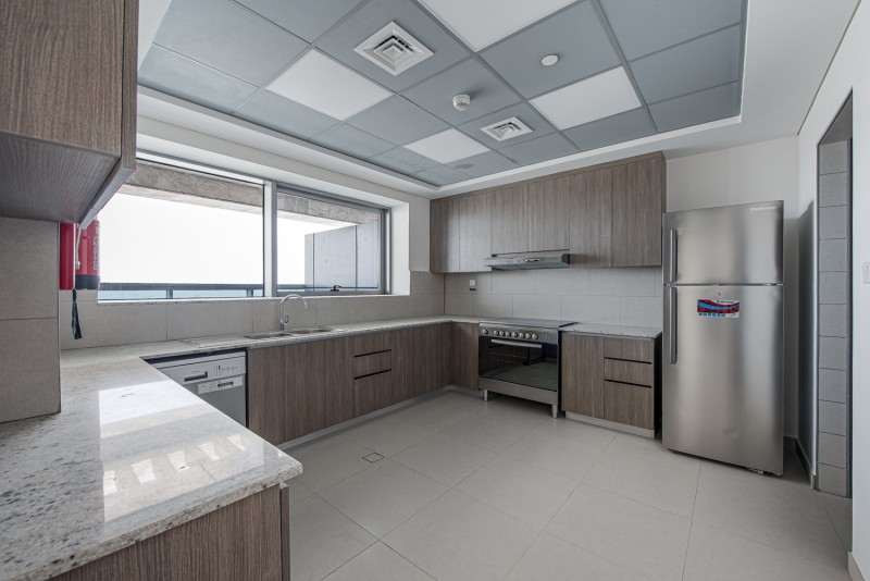 3 Bedroom Apartment For Rent in  Al Sayyah,  Arjan | 5