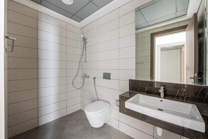3 Bedroom Apartment For Rent in  Al Sayyah,  Arjan | 6