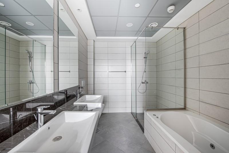 3 Bedroom Apartment For Rent in  Al Sayyah,  Arjan | 7