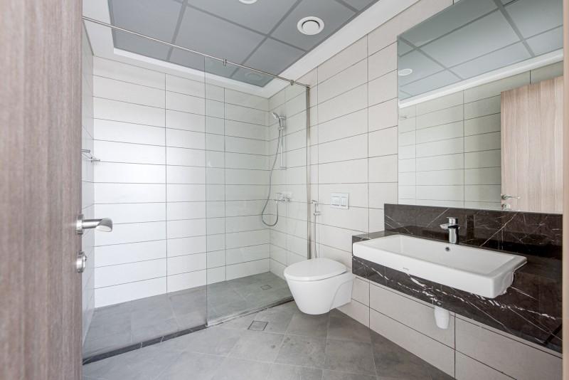 3 Bedroom Apartment For Rent in  Al Sayyah,  Arjan | 8