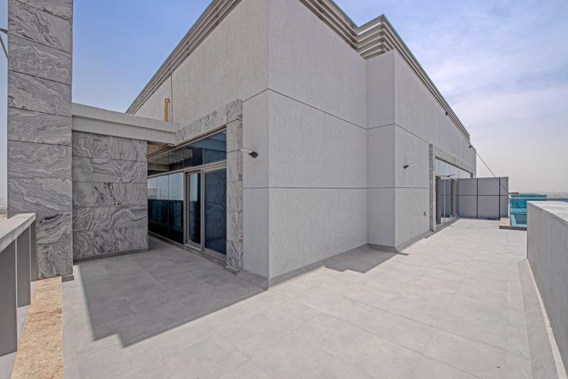 3 Bedroom Apartment For Rent in  Al Sayyah,  Arjan | 9