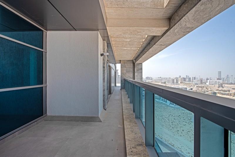 3 Bedroom Apartment For Rent in  Al Sayyah,  Arjan | 10