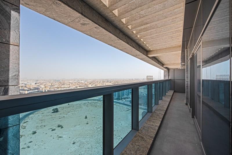 3 Bedroom Apartment For Rent in  Al Sayyah,  Arjan | 11