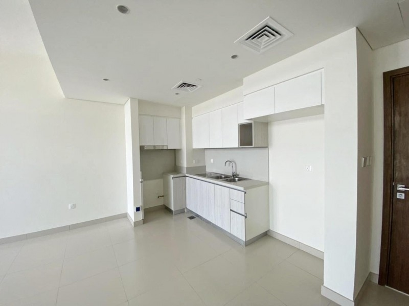 2 Bedroom Apartment For Rent in  Park Point,  Dubai Hills Estate | 1
