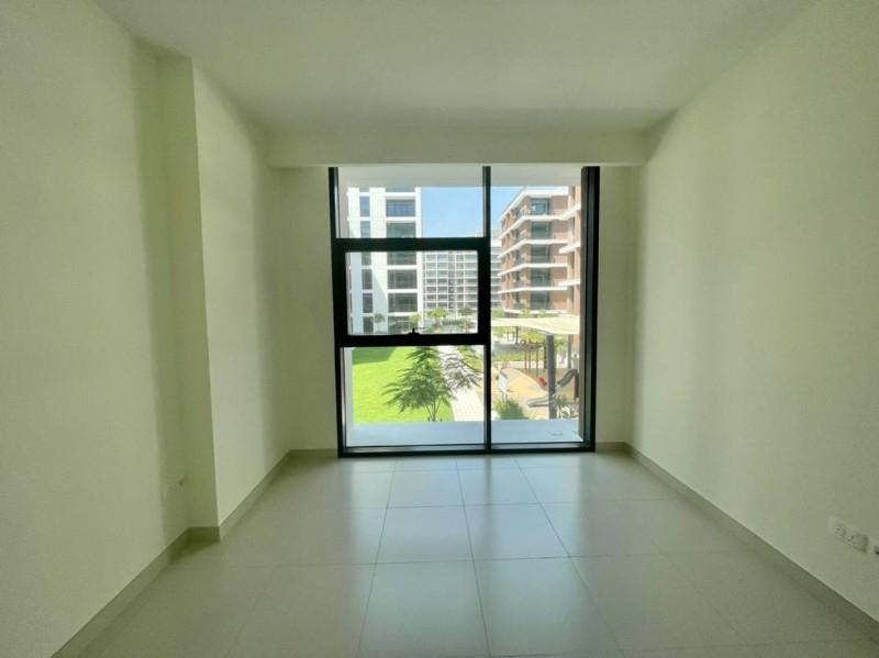 2 Bedroom Apartment For Rent in  Park Point,  Dubai Hills Estate | 0