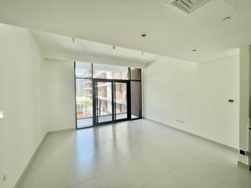 2 Bedroom Apartment For Rent in  Park Point,  Dubai Hills Estate | 3