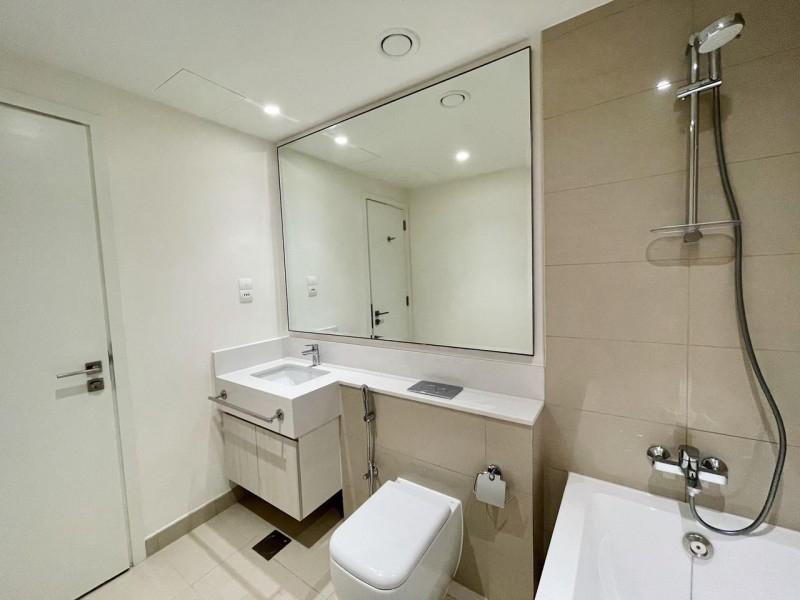 2 Bedroom Apartment For Rent in  Park Point,  Dubai Hills Estate | 6