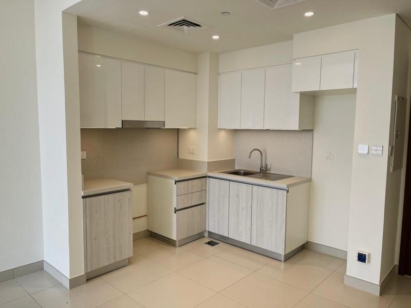 2 Bedroom Apartment For Rent in  Park Point,  Dubai Hills Estate | 2