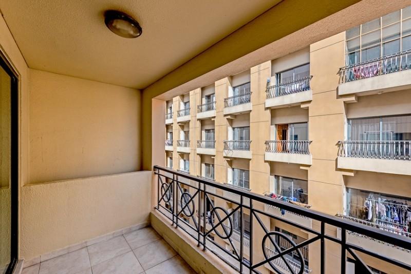 2 Bedroom Apartment For Rent in  Zubaidi Building,  Deira   9