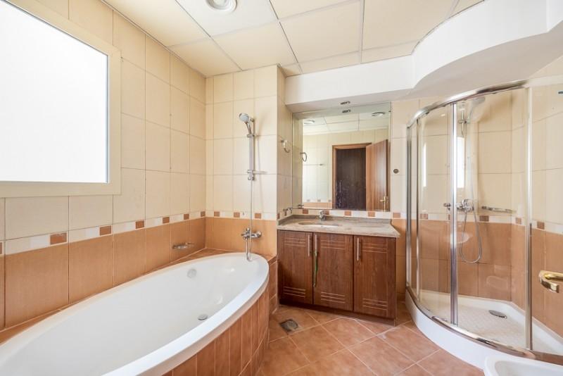 3 Bedroom Villa For Rent in  Bayti 20,  Al Barsha   4