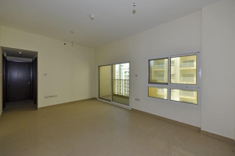 2 Bedroom Apartment For Rent in  Centrium Tower 4,  Dubai Production City (IMPZ)   5