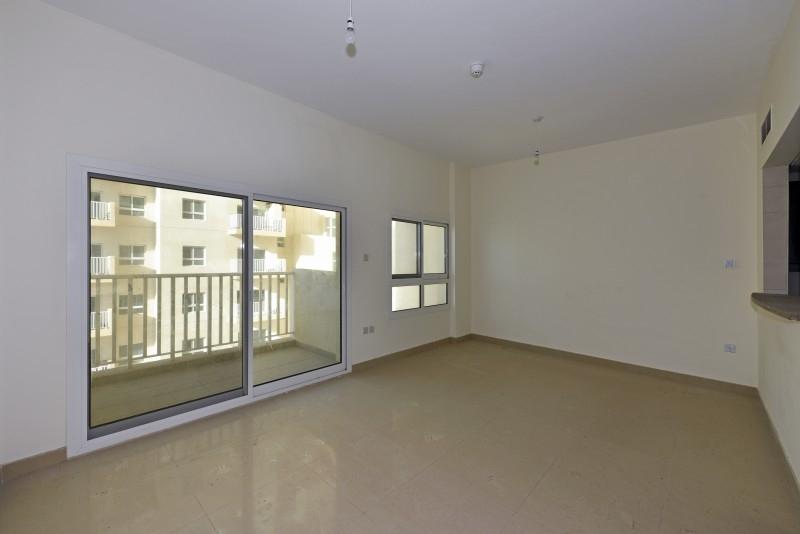 2 Bedroom Apartment For Rent in  Centrium Tower 4,  Dubai Production City (IMPZ)   3