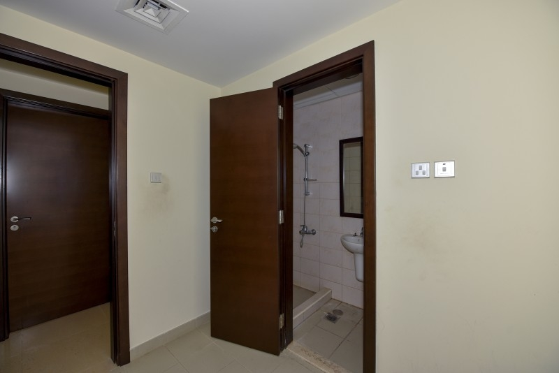 2 Bedroom Apartment For Rent in  Centrium Tower 4,  Dubai Production City (IMPZ)   6