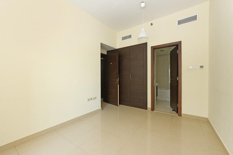 2 Bedroom Apartment For Rent in  Centrium Tower 4,  Dubai Production City (IMPZ)   2
