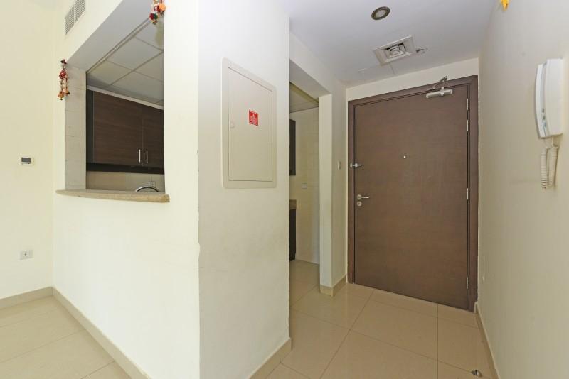 2 Bedroom Apartment For Rent in  Centrium Tower 4,  Dubai Production City (IMPZ)   7