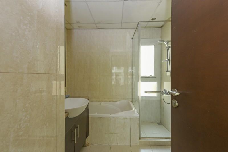 2 Bedroom Apartment For Rent in  Centrium Tower 4,  Dubai Production City (IMPZ)   8
