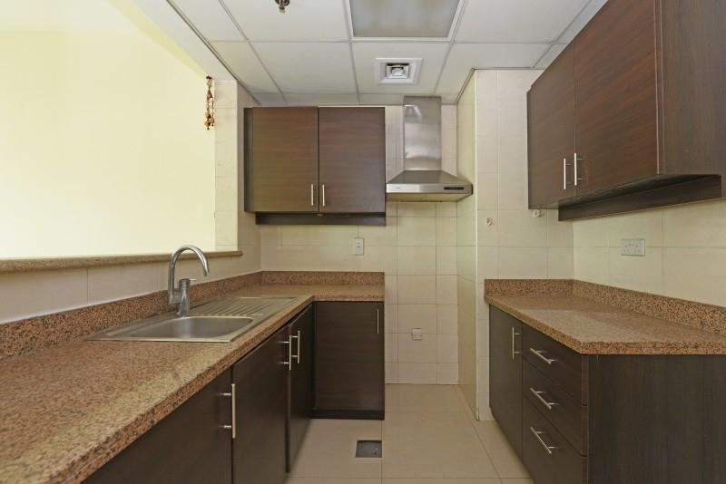 2 Bedroom Apartment For Rent in  Centrium Tower 4,  Dubai Production City (IMPZ)   4