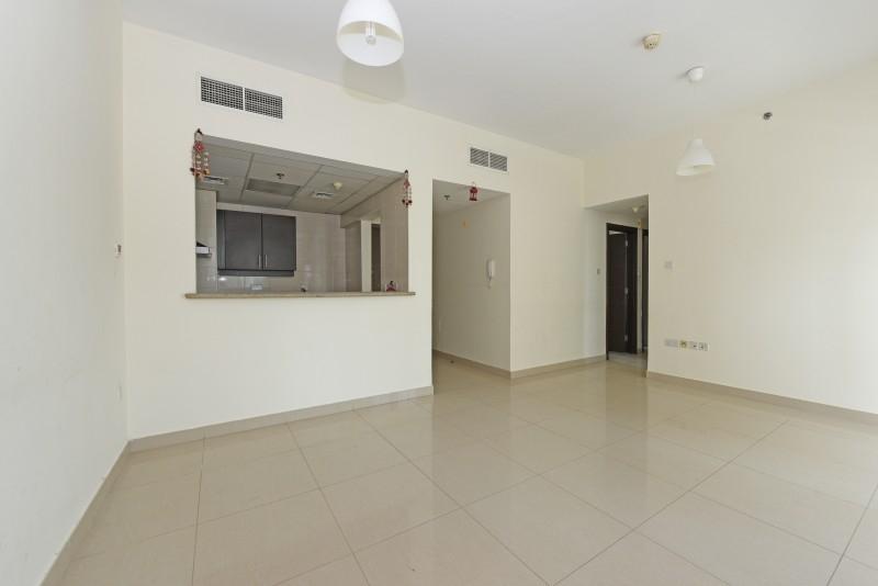 2 Bedroom Apartment For Rent in  Centrium Tower 4,  Dubai Production City (IMPZ)   1