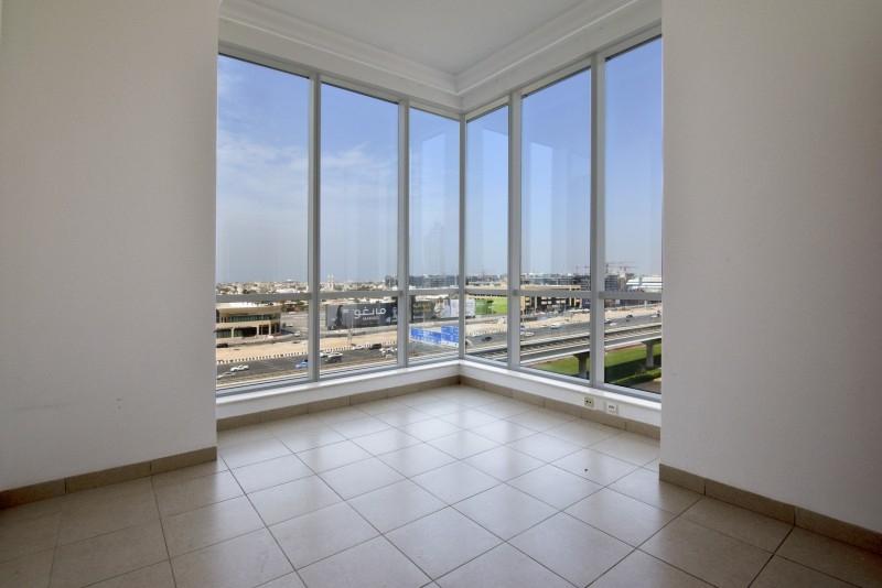 2 Bedroom Apartment For Rent in  Manazel Al Safa,  Business Bay | 4