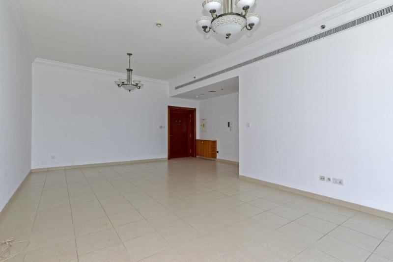 2 Bedroom Apartment For Rent in  Manazel Al Safa,  Business Bay | 1