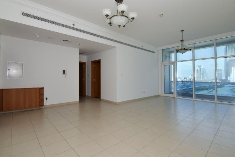 2 Bedroom Apartment For Rent in  Manazel Al Safa,  Sheikh Zayed Road   1