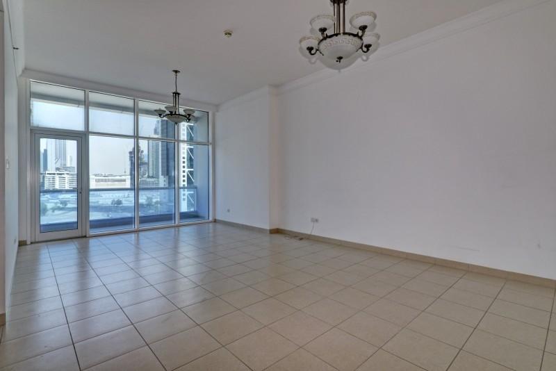 2 Bedroom Apartment For Rent in  Manazel Al Safa,  Sheikh Zayed Road   3