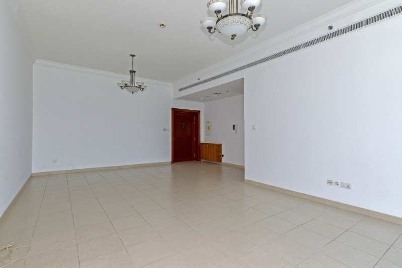 2 Bedroom Apartment For Rent in  Manazel Al Safa,  Sheikh Zayed Road   0