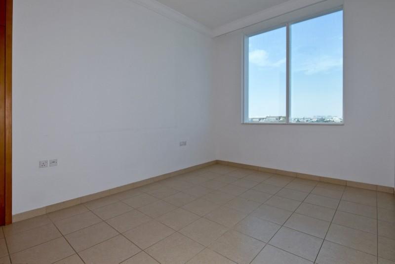 2 Bedroom Apartment For Rent in  Manazel Al Safa,  Sheikh Zayed Road   4