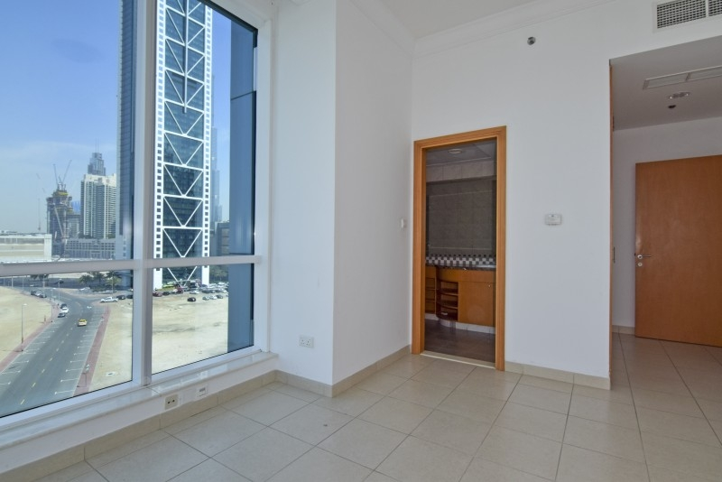 2 Bedroom Apartment For Rent in  Manazel Al Safa,  Sheikh Zayed Road   5