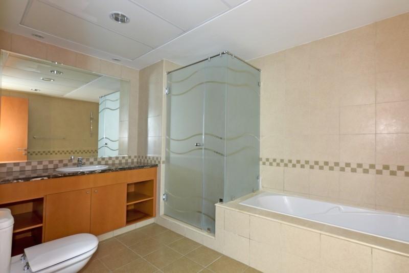 2 Bedroom Apartment For Rent in  Manazel Al Safa,  Sheikh Zayed Road   6