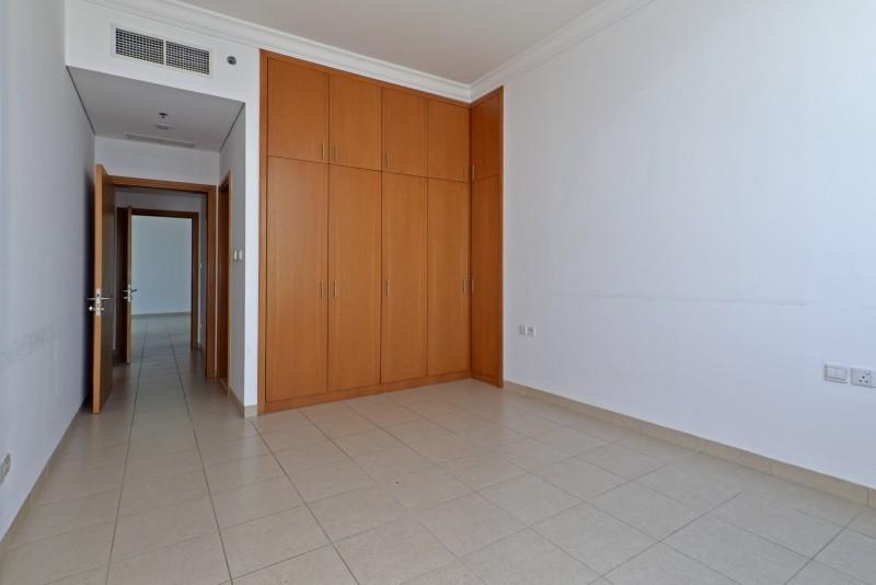 2 Bedroom Apartment For Rent in  Manazel Al Safa,  Sheikh Zayed Road   7