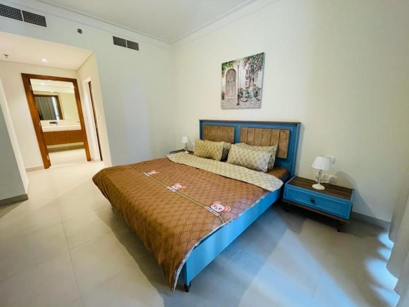 1 Bedroom Apartment For Sale in  Dubai Creek Residence Tower 1 North,  Dubai Creek Harbour (The Lagoons)   7