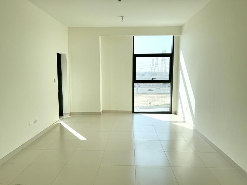 1 Bedroom Apartment For Rent in  Park Point,  Dubai Hills Estate | 3