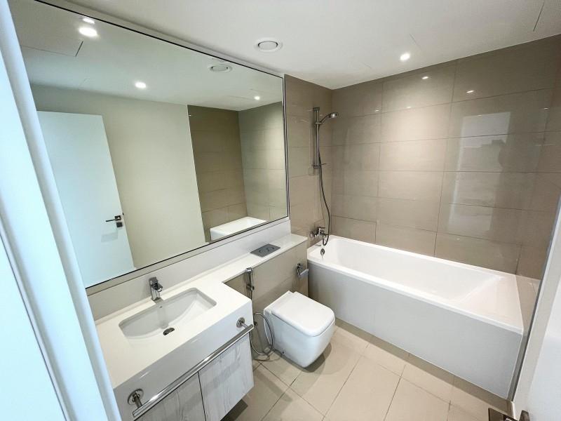 1 Bedroom Apartment For Rent in  Park Point,  Dubai Hills Estate | 6