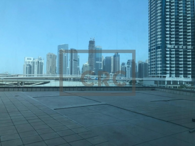 office for sale in jumeirah lake towers, hds business centre | 10
