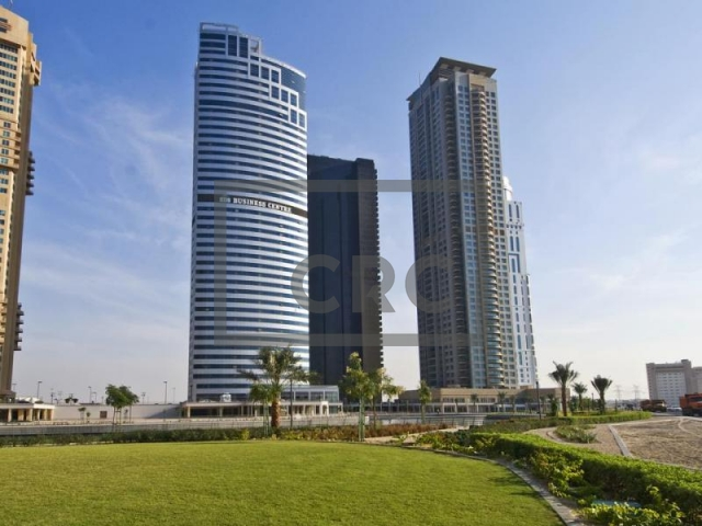 office for sale in jumeirah lake towers, hds business centre | 11