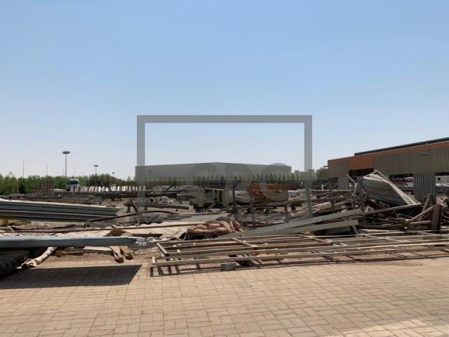 semi-furnished warehouse for sale in dubai industrial park, saih shuaib 2   13