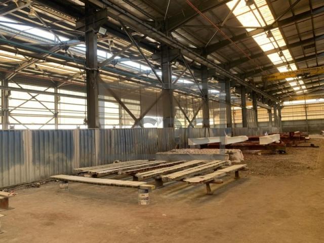 semi-furnished warehouse for sale in dubai industrial park, saih shuaib 2   6