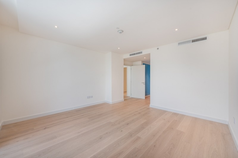 3 Bedroom Townhouse For Rent in  Mamsha Al Saadiyat,  Saadiyat Island   5