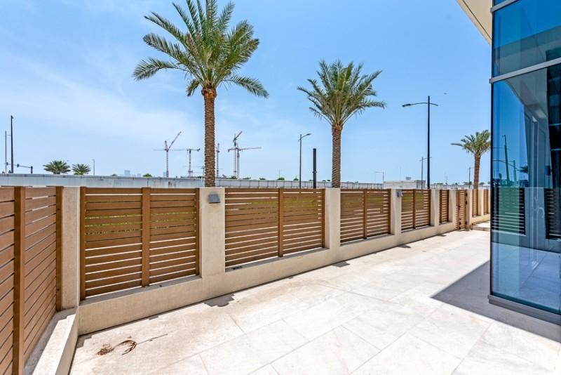 3 Bedroom Townhouse For Rent in  Mamsha Al Saadiyat,  Saadiyat Island   2