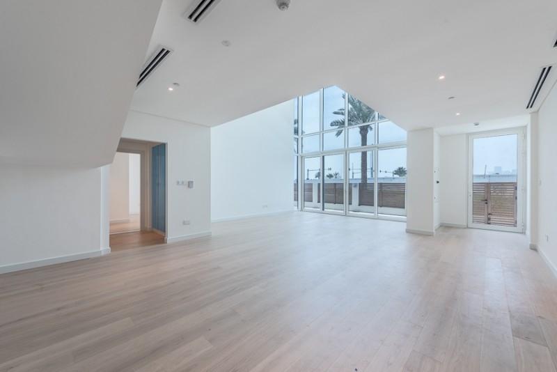 3 Bedroom Townhouse For Rent in  Mamsha Al Saadiyat,  Saadiyat Island   8