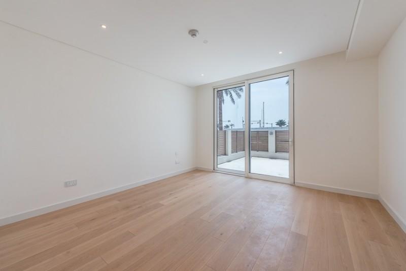3 Bedroom Townhouse For Rent in  Mamsha Al Saadiyat,  Saadiyat Island   7