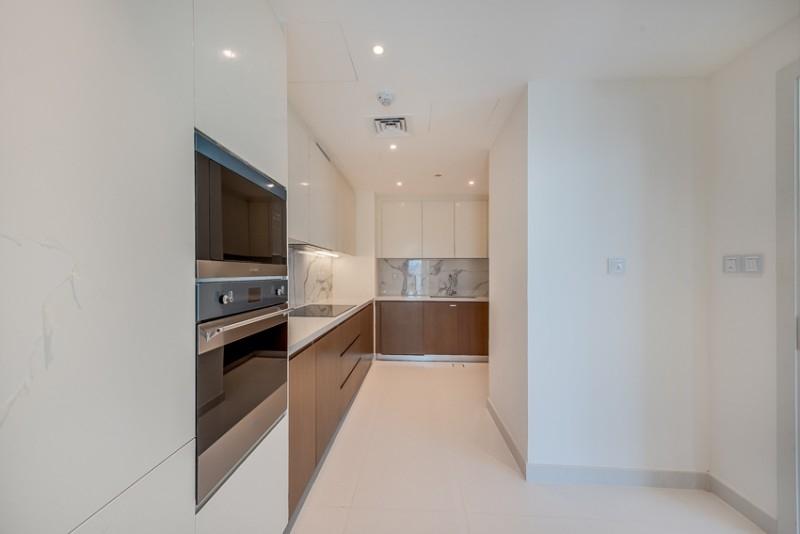 3 Bedroom Townhouse For Rent in  Mamsha Al Saadiyat,  Saadiyat Island   9