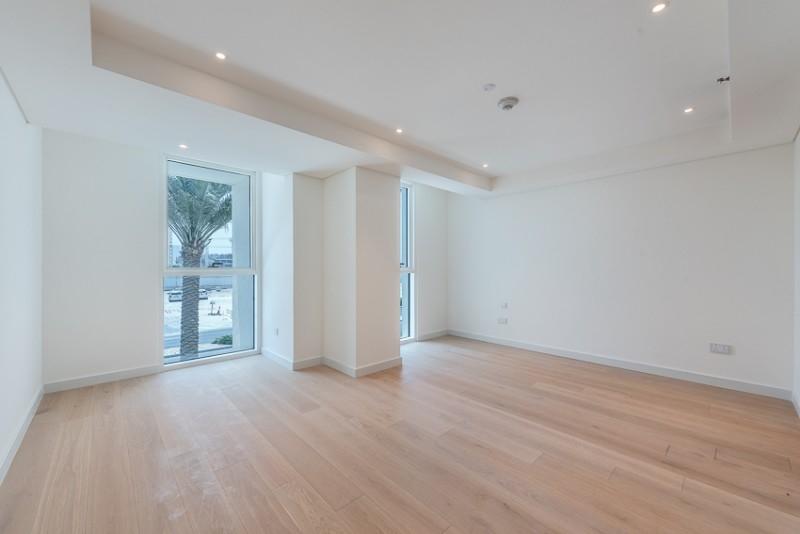 3 Bedroom Townhouse For Rent in  Mamsha Al Saadiyat,  Saadiyat Island   4