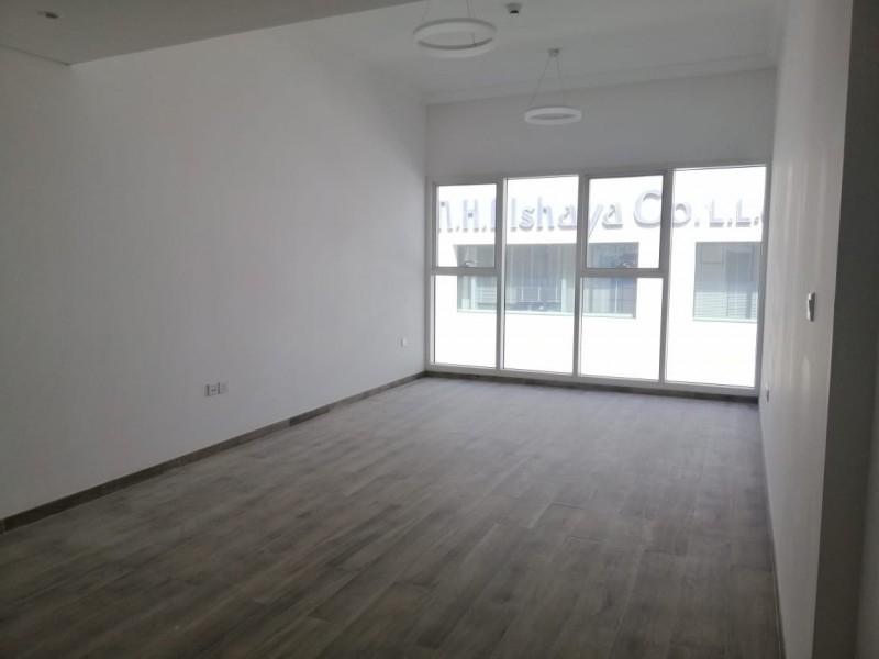 1 Bedroom Apartment For Rent in  Al Barsha 1,  Al Barsha | 1